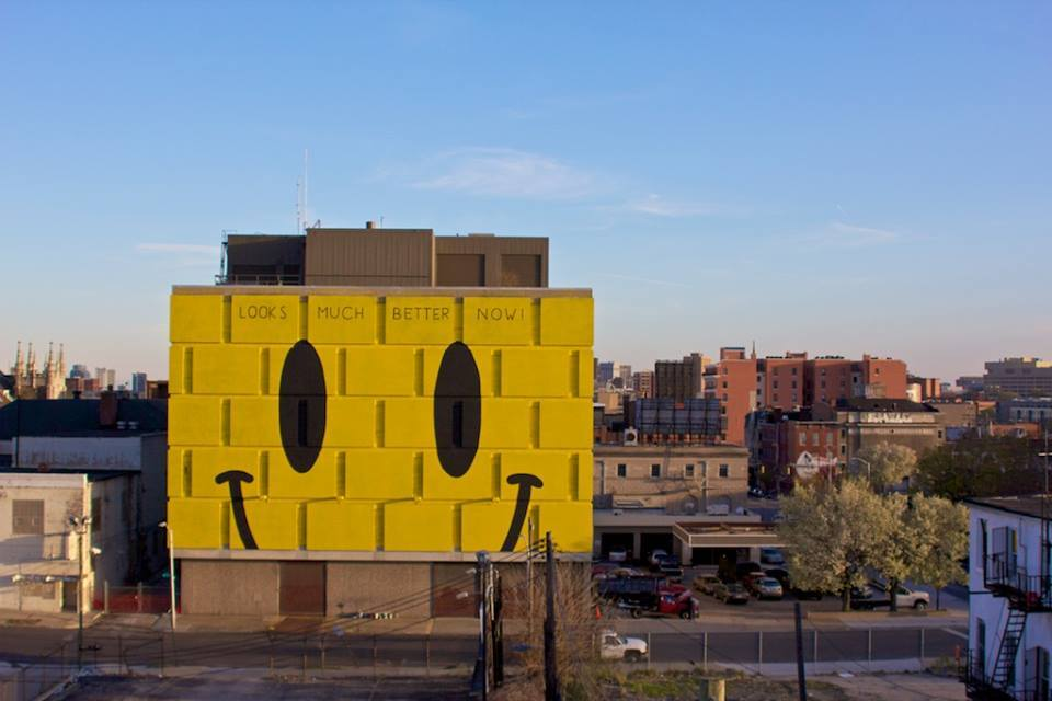 Escif-Baltimore-US