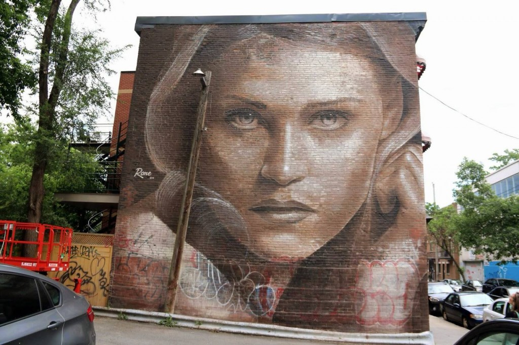 RONE-1024x682