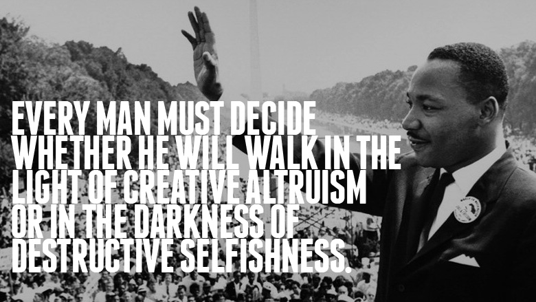 Image result for dr martin luther king