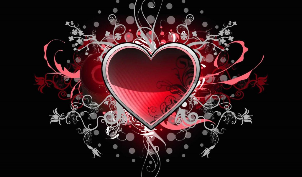 Valentines-Day-Wallpapers-201315
