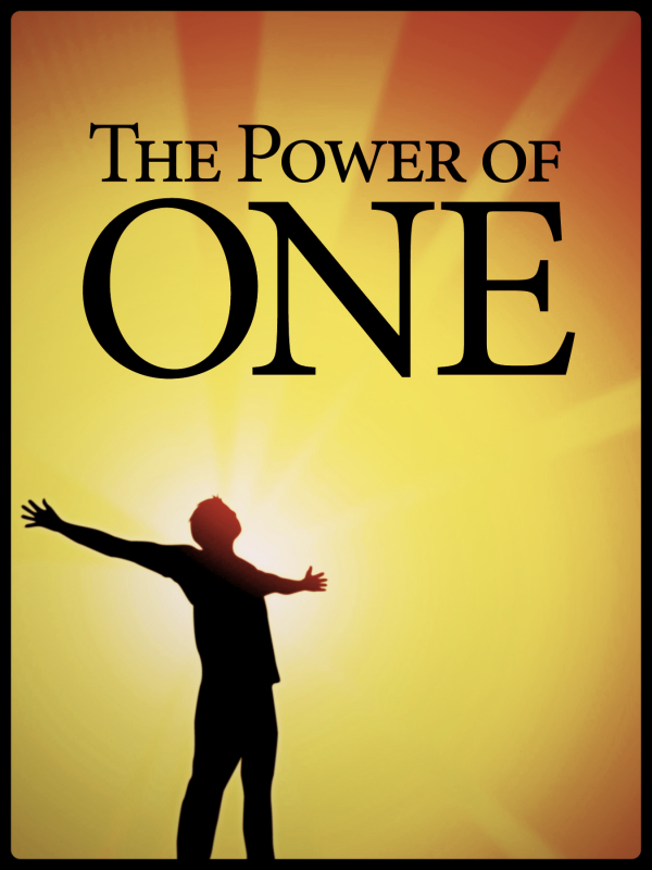PowerOfOne_Booklet_alt.indd