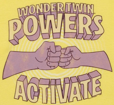 wonder-twin-powers
