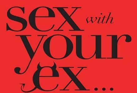 BrotherWord - Ask BrotherWord - SexingMyEx