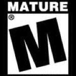 BrotherWord - Mature Content