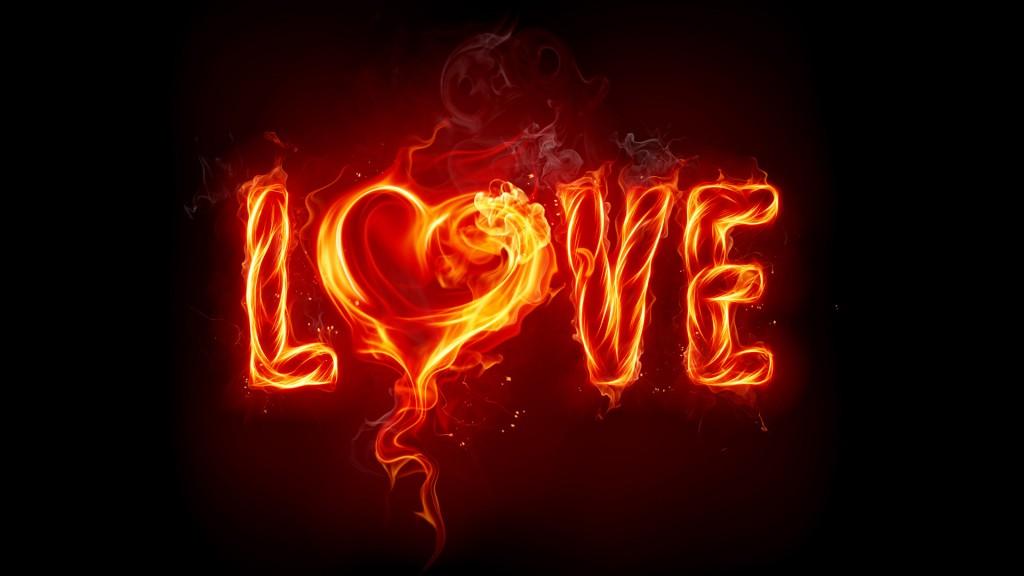BrotherWord - Love