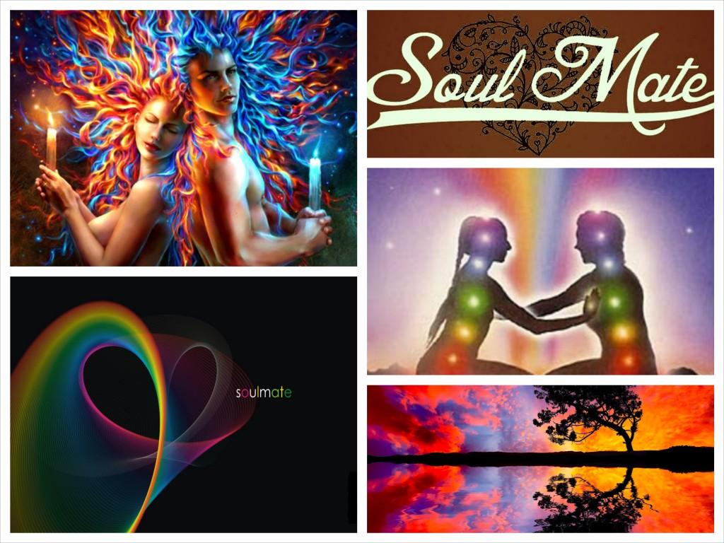 BrotherWord - Soulmate