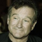 BrotherWord - Robin Williams