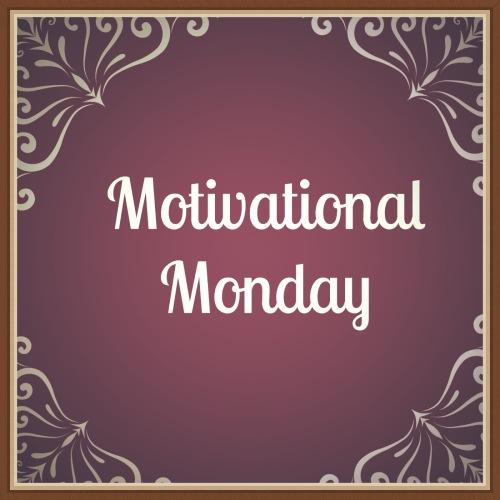 BrotherWord - Motivational Monday