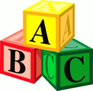 BrotherWord - ABCs
