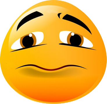 BrotherWord - Unhappy