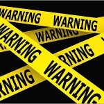 BrotherWord - Warning