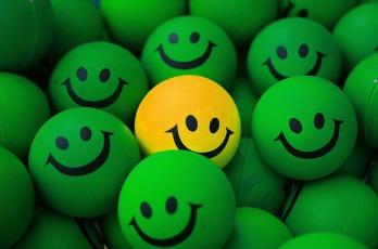 BrotherWord - Smile