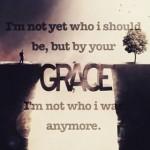 BrotherWord - Grace