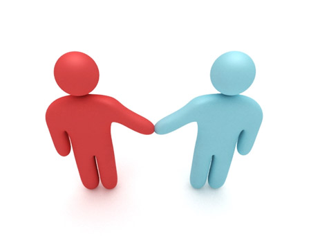 BrotherWord - Choosing a Life Partner