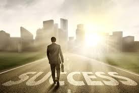 BrotherWord - Success 2