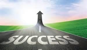 BrotherWord - Success 3