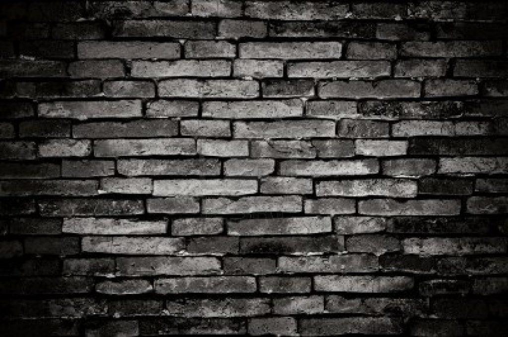 BrotherWord - Wall