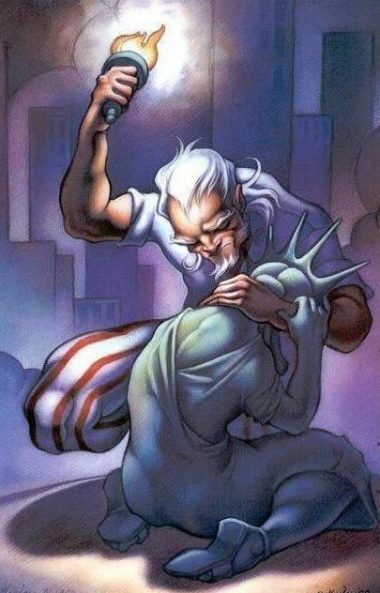 brotherword-lost-liberty
