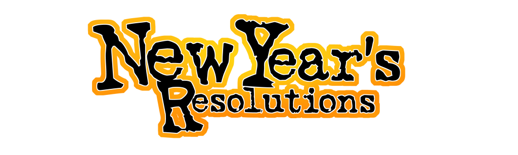 brotherword-new-years-resolutions