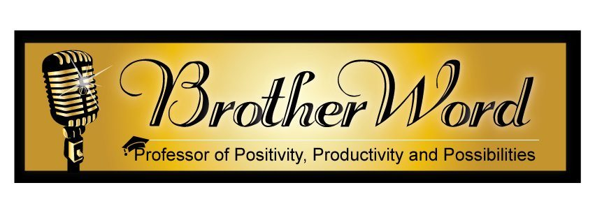 BrotherWord