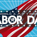 Motivational Monday – The Labor Day Edition